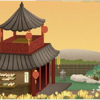 iGoogle_teahouse