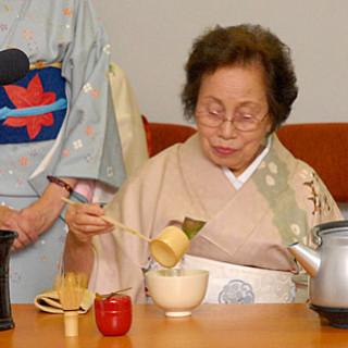 japan_tea_02