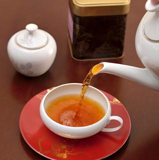 Fekete_tea