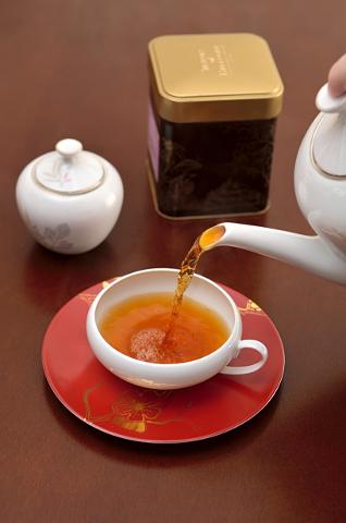 Fekete_tea.jpg