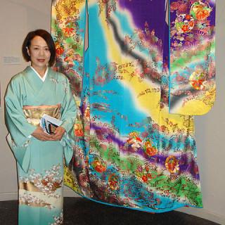 Kyoko_Aihara
