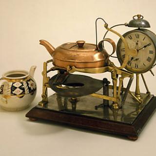 Tea_Maker_old_460