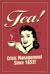 Tea_crisis_management