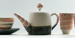 Tea_workshop