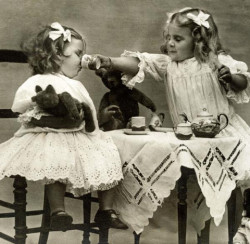 children_tea_party_mod