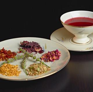 herba_tea_01
