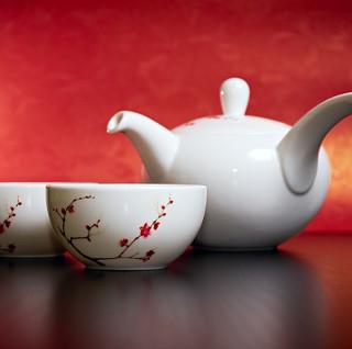 jap_tea_01