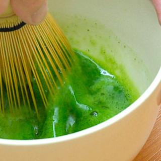 japan_tea_04