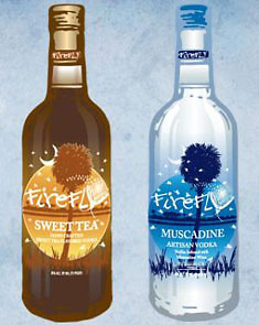 sm_web_bottles_01