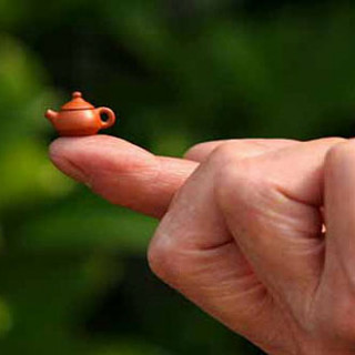 smallest_teapot_01