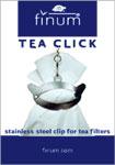 tea-click