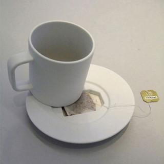 tea_coffin_02