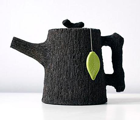 Fatörzs teáskancsó (Fotó: Tea Guy Speaks)