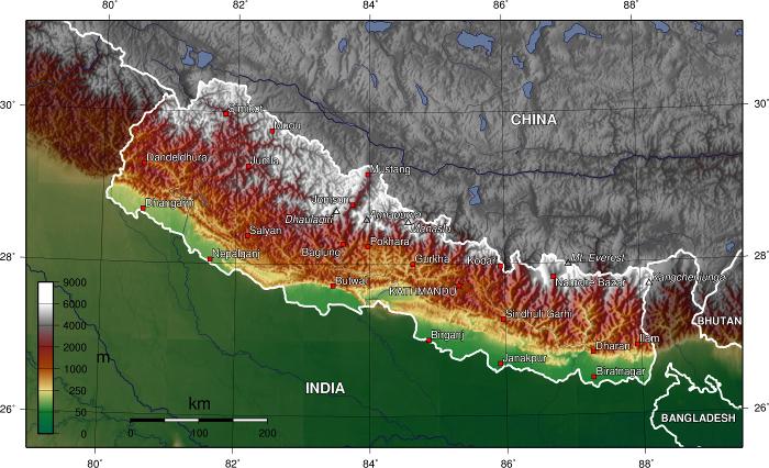 Nepal_map_en_700